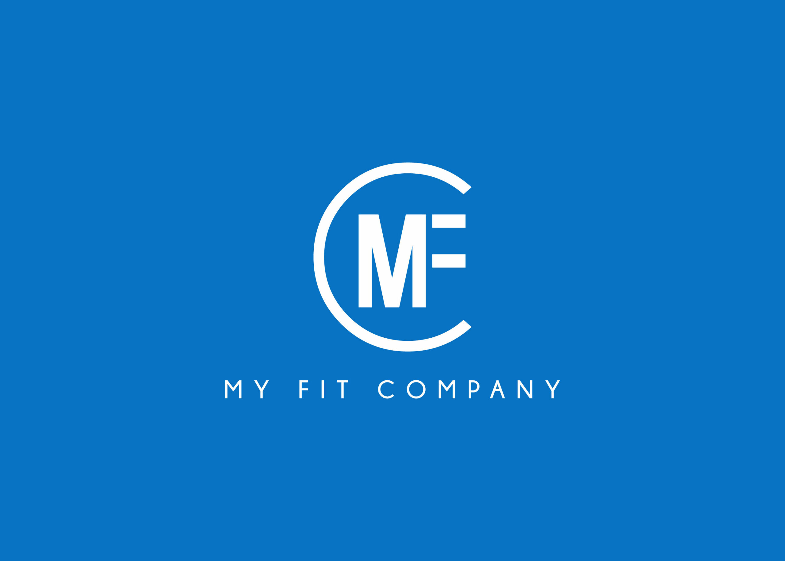 My Fit Company